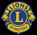 PA Lions