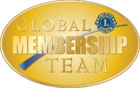 Global Membership Newsletter